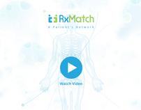 RxMatch