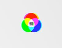 RGB Mode