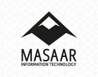 MASAAR