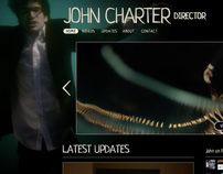 John Charter