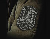 DEFCON AirSoft