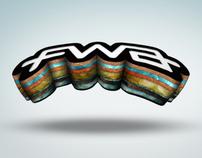 The Fwa