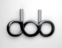 DOB - Design Outside the Box