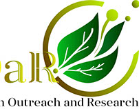 ROaR (Restoration Outreach and Research)