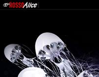 Speciali Rosso Alice