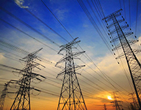 Energy Demand Continue to Increase Worldwide