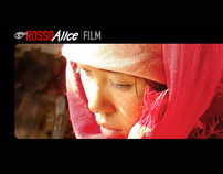 Speciali film - Rosso Alice