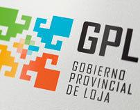Gobierno Provincial de Loja