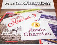 Chamber Magazine Mar/Apr 2012 Issue