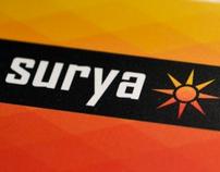 Surya Technologies