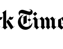 NEW YORK TIMES Nambé
