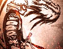 DragoSamurai