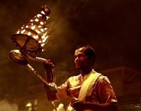 Photo walk Varanasi