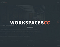Workspaces.cc