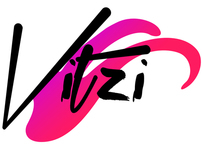 Logos For DJ Vitzi