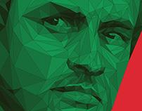 Jose Mourinho, Portugal - Poly