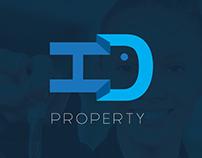 HD PROPERTY