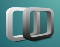 Zoomed - Logo