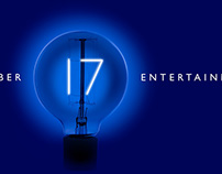 Number 17 Entertainment
