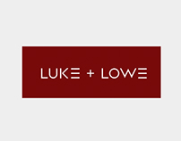 LUKE+LOWE UK (United Kingdom)