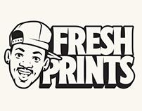 DDL Printshop