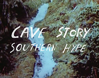 Cave Story - Southern Hype
