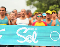 Circuito do Sol 2015 - Arena