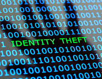 FACTA Safeguards Consumers Against Identity Theft