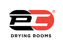 PC - Drying Rooms