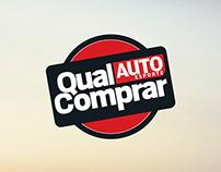 Aplicativo Qual Comprar AutoEsporte