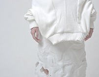 irre! | Fashion Photography