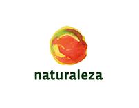 Autoservice Naturaleza