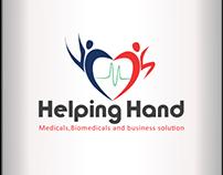 HH-Logo Design