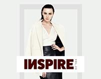 Inspire Winter 2016