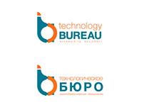 Technology BUREAU