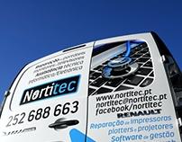Nortitec