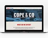 Cope & Co