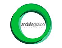 Branding / Andrés Giraldo