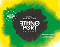 Ethno Port Poznań