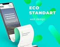 Eco Standart