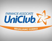 UniClub Spot TV