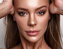 Beauty | Claudia
