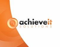 AchieveIT Brochure