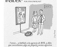 Insider 41
