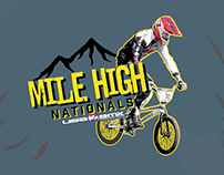 Mile High Nationals