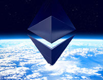 Ethereum Invasion One
