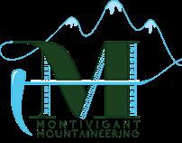 Montivigant Mountaineering