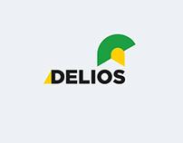 Delios