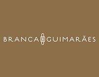 Branca Guimarães - Pattern Design