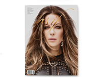 AS IF Magazine N° 9